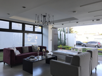 Apartamento con Jardin zona 15 Vh2 Alquiler y Compra - thumb - 108347
