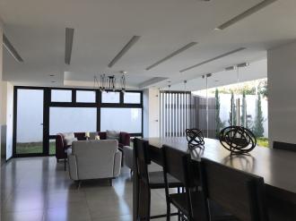 Apartamento con Jardin zona 15 Vh2 Alquiler y Compra - thumb - 108348
