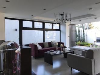 Apartamento con Jardin zona 15 Vh2 Alquiler y Compra - thumb - 108349