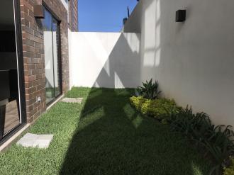 Apartamento con Jardin zona 15 Vh2 Alquiler y Compra - thumb - 108350