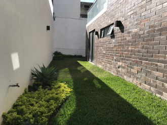 Apartamento con Jardin zona 15 Vh2 Alquiler y Compra - thumb - 108351