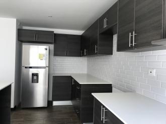 Apartamento con Jardin zona 15 Vh2 Alquiler y Compra - thumb - 108352