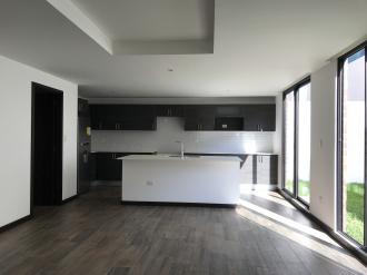 Apartamento con Jardin zona 15 Vh2 Alquiler y Compra - thumb - 108353
