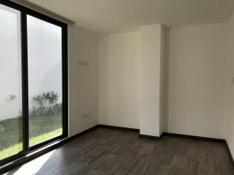 Apartamento con Jardin zona 15 Vh2 Alquiler y Compra - thumb - 108354