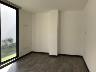 Apartamento con Jardin zona 15 Vh2 Alquiler y Compra - thumb - 108355