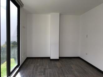 Apartamento con Jardin zona 15 Vh2 Alquiler y Compra - thumb - 108357