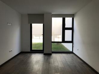 Apartamento con Jardin zona 15 Vh2 Alquiler y Compra - thumb - 108359