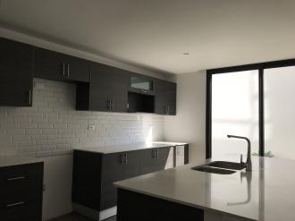 Apartamento con Jardin zona 15 Vh2 Alquiler y Compra - thumb - 108360