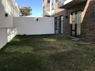 Apartamento con Jardin zona 15 Vh2 Alquiler y Compra - thumb - 108362