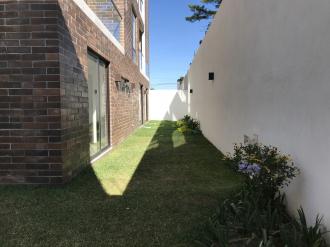 ¿Necesitas jardín y espacio para tus mascotas?