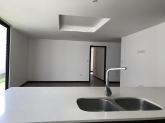 Apartamento con Jardin zona 15 Vh2 Alquiler y Compra - thumb - 108364