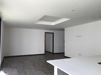 Apartamento con Jardin zona 15 Vh2 Alquiler y Compra - thumb - 108365