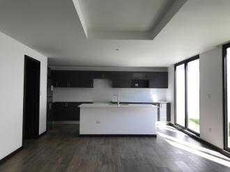 Apartamento con Jardin zona 15 Vh2 Alquiler y Compra - thumb - 108366