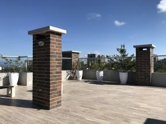 Apartamento con Jardin zona 15 Vh2 Alquiler y Compra - thumb - 108369