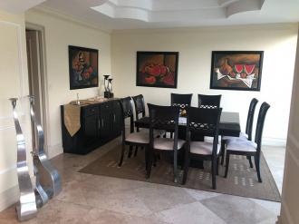 Apartamento en alquiler y venta en zona 14 - thumb - 108546