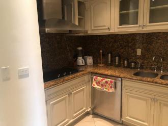 Apartamento en alquiler y venta en zona 14 - thumb - 108547