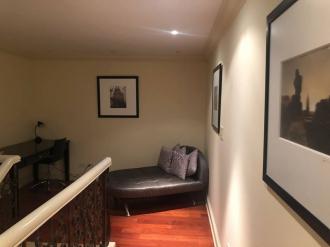 Apartamento en alquiler y venta en zona 14 - thumb - 108550