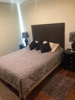 Apartamento en alquiler y venta en zona 14 - thumb - 108551
