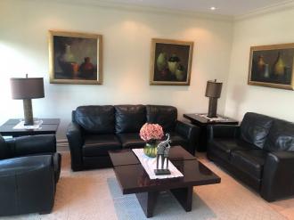Apartamento en alquiler y venta en zona 14 - thumb - 108553