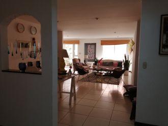 Apartamento amplio en primer nivel, zona 15 vh2 - thumb - 127261