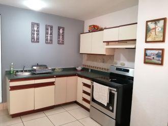 Apartamento amplio en primer nivel, zona 15 vh2 - thumb - 127262