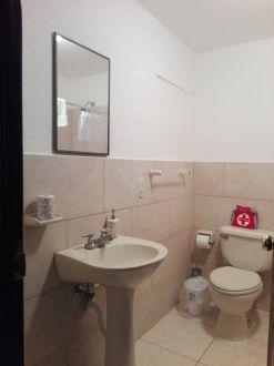 Apartamento amplio en primer nivel, zona 15 vh2 - thumb - 127264