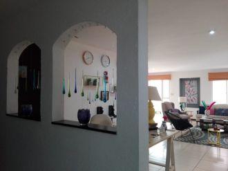Apartamento amplio en primer nivel, zona 15 vh2 - thumb - 127266