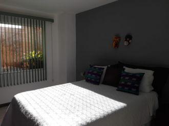 Apartamento amplio en primer nivel, zona 15 vh2 - thumb - 127268