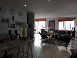 Apartamento amplio en primer nivel, zona 15 vh2 - thumb - 127269