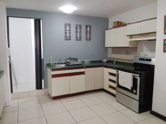 Apartamento amplio en primer nivel, zona 15 vh2 - thumb - 127270