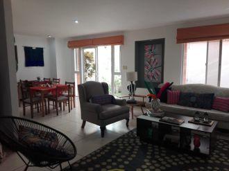 Apartamento amplio en primer nivel, zona 15 vh2 - thumb - 127272