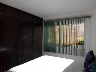 Apartamento amplio en primer nivel, zona 15 vh2 - thumb - 127275