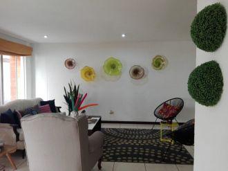 Apartamento amplio en primer nivel, zona 15 vh2 - thumb - 127277
