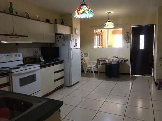Apartamento amplio en primer nivel, zona 15 vh2 - thumb - 127279