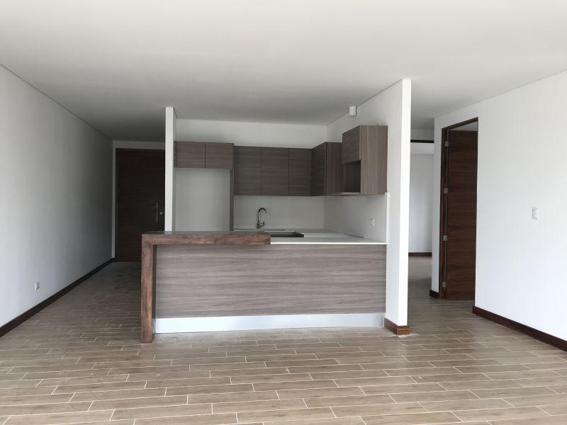 Apartamento en Leben - large - 109293