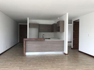 Apartamento en Leben - thumb - 109293