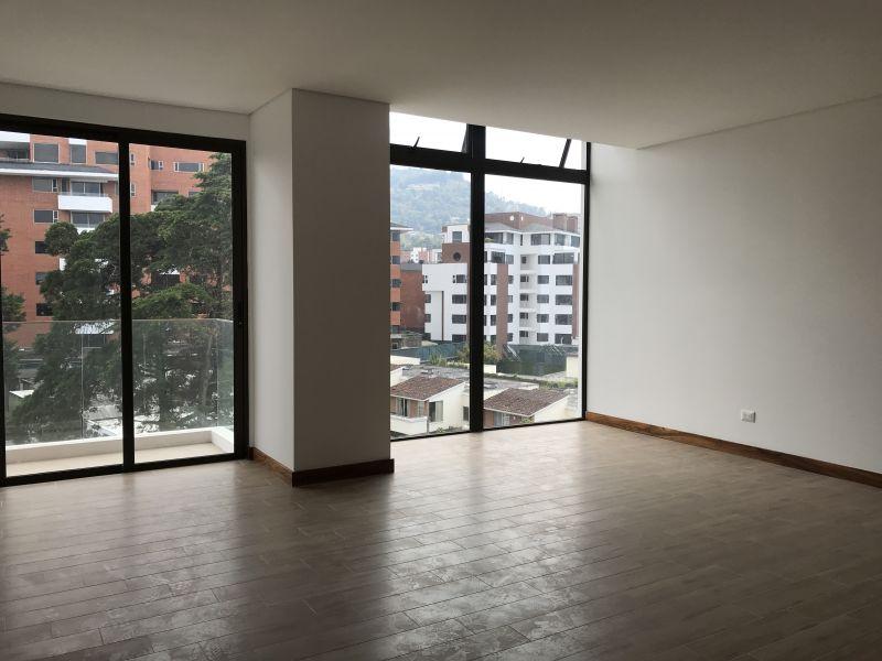 Apartamento en Leben - large - 109294
