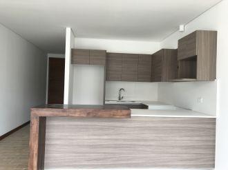 Apartamento en Leben - thumb - 109295