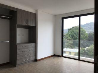 Apartamento en Leben - thumb - 109296