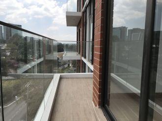 Apartamento en Leben - thumb - 109297