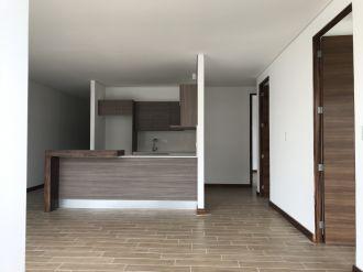 Apartamento en Leben - thumb - 109308