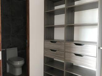 Apartamento en Leben - thumb - 109314