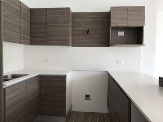Apartamento en Leben - thumb - 109315