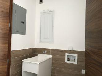 Apartamento en Leben - thumb - 109316
