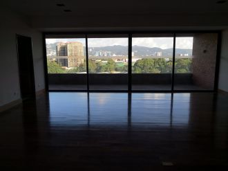 Apartamento en Casa Margarita zona 10 - thumb - 109478