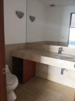 Apartamento en Casa Margarita zona 10 - thumb - 109480