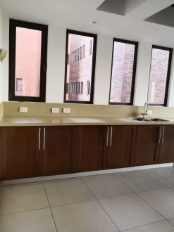 Apartamento en Casa Margarita zona 10 - thumb - 109481