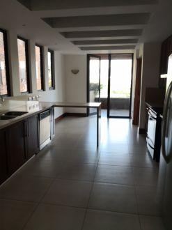 Apartamento en Casa Margarita zona 10 - thumb - 109482