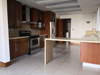 Apartamento en Casa Margarita zona 10 - thumb - 109484