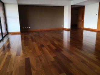 Apartamento en Casa Margarita zona 10 - thumb - 109485